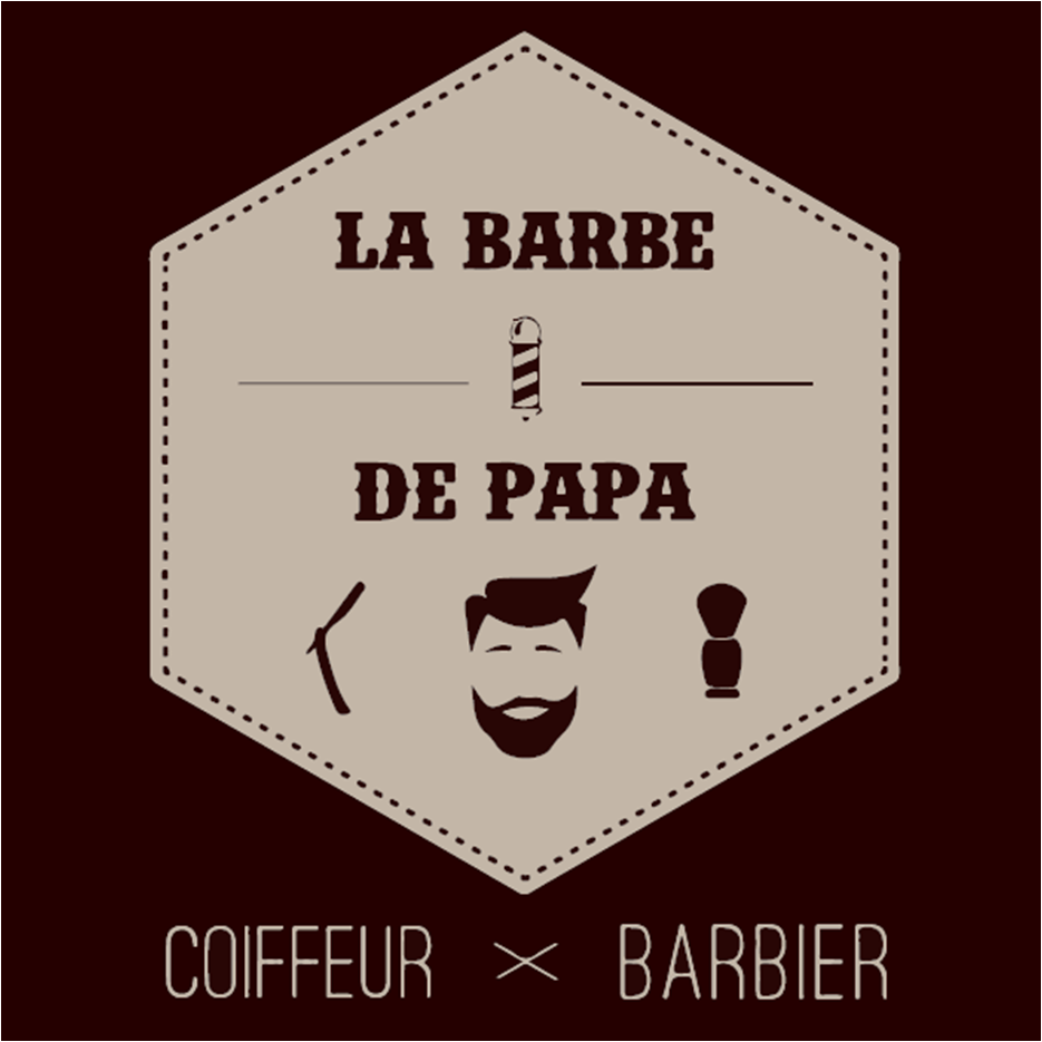La barbe de papa centre commercial carrefour les arcades saint jean de v das - Decor discount st jean de vedas ...